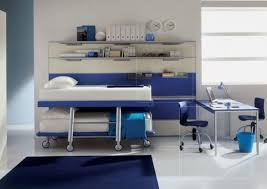Kids Bedroom For Small Rooms Cool Room Ideas For Small Rooms Home Design Minimalist