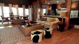 Pic Of Living Room Designs Living Room Ideas Decorating Decor Hgtv