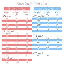 Baby Wrap Comparison Chart Saya Semi Stretch Knit Versatekk Blend Baby Carrier Marble Black