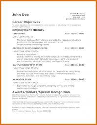 Free Australian Resume Templates Teen Resume Template For Teens Fresh Teenage Examples Example