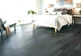 vinyl plank flooring reviews large size of luxury armstrong tiles vi