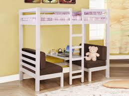 Floating Loft Bed Furniture Breathtaking Loft Bedroom Design With Round Shape