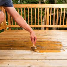 best deck paints and stains for 2021