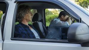 tie dye car seat covers bloodline season 3 questions hollywood reporter