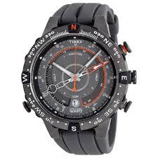 timex intelligent quartz compass tide temperature men s watch timex intelligent quartz compass tide temperature men s watch t49860