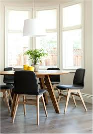 mid century modern dining room chairs superb modern dining chair design mid century modern dining room