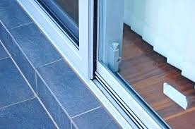 patio door seal famous sliding glass rubber pertaining to remodel winter leaf seals jpg 700x465 patio