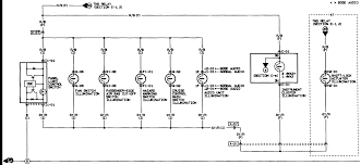 1999 mazda miata diagram under dash fuse box my mechanic blown graphic