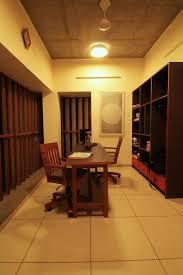 Vh Design Studio Ahmedabad Turnkey Interior Solutions In Ahmedabad Vh Designs Studio