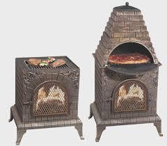 fireplace ceramic chiminea outdoor fireplace best home design fresh on home design ceramic chiminea outdoor