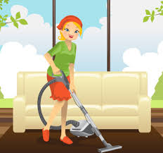 Cleaner House Greenville House Cleaning House Cleaning Services In Greenville Sc