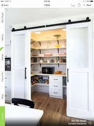 25 Elegant Kitchen Cabinet Door Lock Kitchen Cabinet