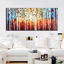 muya decorative canvas art handmade oil painting jpg