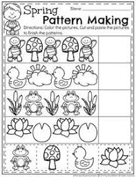 91f897dbb3eeb5c0e4cdf5b94bd2bca4 preschool homework preschool prep 5347 best images about school on pinterest reading comprehension on comprehension skills worksheets