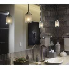 unique alexa fantastic progress lighting alexa for your home design lighting series one light intended s