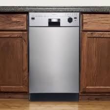best dishwasher under 500. EdgeStar Dishwasher Under $500 Best 500