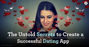 I used to struggle a lot to find the right person, and. How To Create A Dating App In 7 Easy Steps Explained