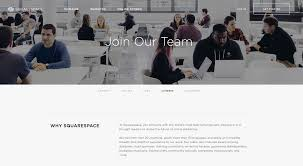 Power Design Inc Careers 10 Awesome Career Page Examples Greenhouse