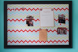 How To Make A Magnetic Memo Board How to Make a Magnetic Memo Board I Heart Planners 21
