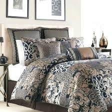 croscill bedding bedding discontinued comforter sets decoration galleria bedding king modern home mystique bedding