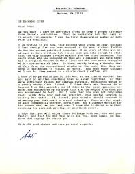 nice letters about doctor john tanton complimentary letters about john tanton
