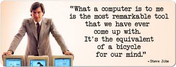 By Steve Jobs Quotes About Computers. QuotesGram