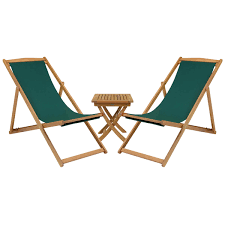 inexpensive deck chairs patio chairs folding deck chair with table teak deck chairs for boats deck chairs springfield classic folding deck chair