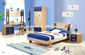 kid bed sets furniture kids modern bedroom furniture modern kids bedroom sets modern kids bedroom sets