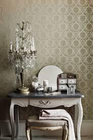 Sainsburys Bedroom Furniture Adrian Briscoe Shoots Sainsburys Aw16 Homes With Art Director