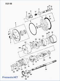 4l60 transmission diagram wiring diagram yamaha fzr 600 wiring wiring diagram for 4l60e transmission 4l60e wiring