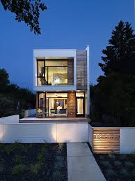 Remodel Exterior House Ideas Minimalist Awesome Design Ideas