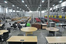 fice Furniture Stores Louisville Ky fice Chairs Kentucky A