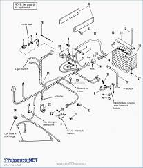 Amazing single wire multiswitch diagram uv disinfection water diagram