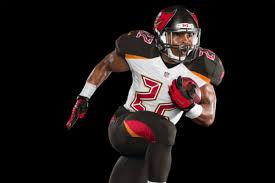 Bay Buccaneers Jerseys Tampa New|Best Selling NFL Sports Jerseys