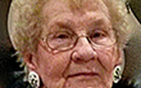 Obituaries | Brainerd Dispatch