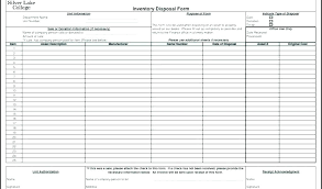 Printable Check Register Book Cheque Book Record Template Online Check Register Free Templates For