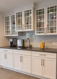 contemporary style kitchen design in birmingham mi ksi kitchen and bath