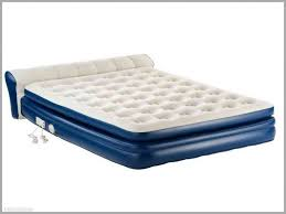 queen size air mattress coleman. Air Mattresses At Walmart 1144009 Cheap Mattress Coleman Queen Size M