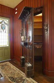 Niles Double Coat Rack Inspiration Splendid Niles Double Coat Rack With Storage Hanging