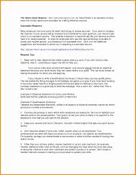 Resume Warehouse Worker Simple Warehouse Job Description For Resume
