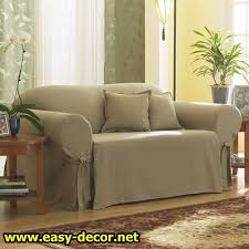 couch covers big lots. Delighful Big Big Lots Slipcovers Intended Couch Covers I