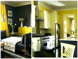 Yellow home decor accents Kitchen Yellow And Gray Decor Yellow And Gray Home Decor Yellow Home Accents Yellow And Gray Bedroom Theasforuminfo Yellow And Gray Decor Yellow And Gray Home Decor Yellow Home Accents