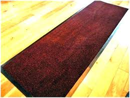 kitchen mats target. Cushion Kitchen Mats Comfort Mat For Floor  Mesmerizing Target Coffee Best Cushioned Kitchen Mats Target