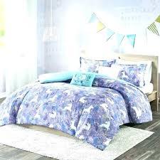 light purple comforters bedding medium size of duvet cover bed dark pastel bedspread teal comforter