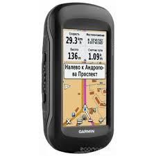 Gps Comparison Chart Garmin Montana 650t Vs 680t Oregon 680 Handheld Gps For