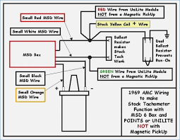 ignition coil ballast resistor wiring diagram dolgular com Ignition Coil Resistor Wire ballest resistor ford truck enthusiasts forums