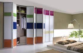 modern bifold closet doors. Modern Closet Doors Sliding Bi Fold Bifold O
