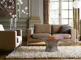 Retro Living Room Decor Living 86 Retro Living Room Ideas There Are More Wonderful