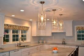 kitchen pendant lighting fixtures country style kitchen pendant
