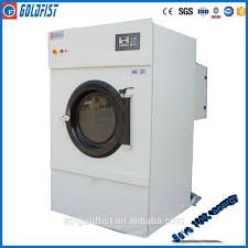 Commercial Washer And Dryer Combo Commercial Stack Washer Dryer Commercial Stack Washer Dryer